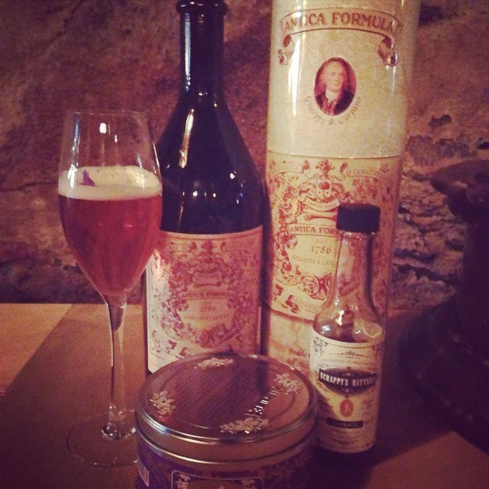 Loco Por Ti Wines In 2020 Wines Noir Fes
