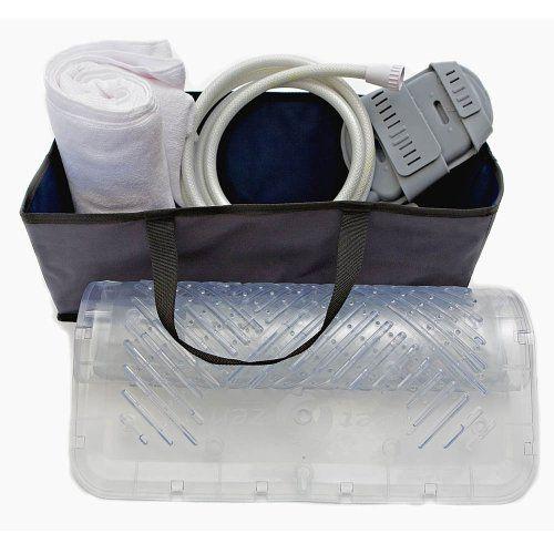 Luxury Portable Bath Caddy