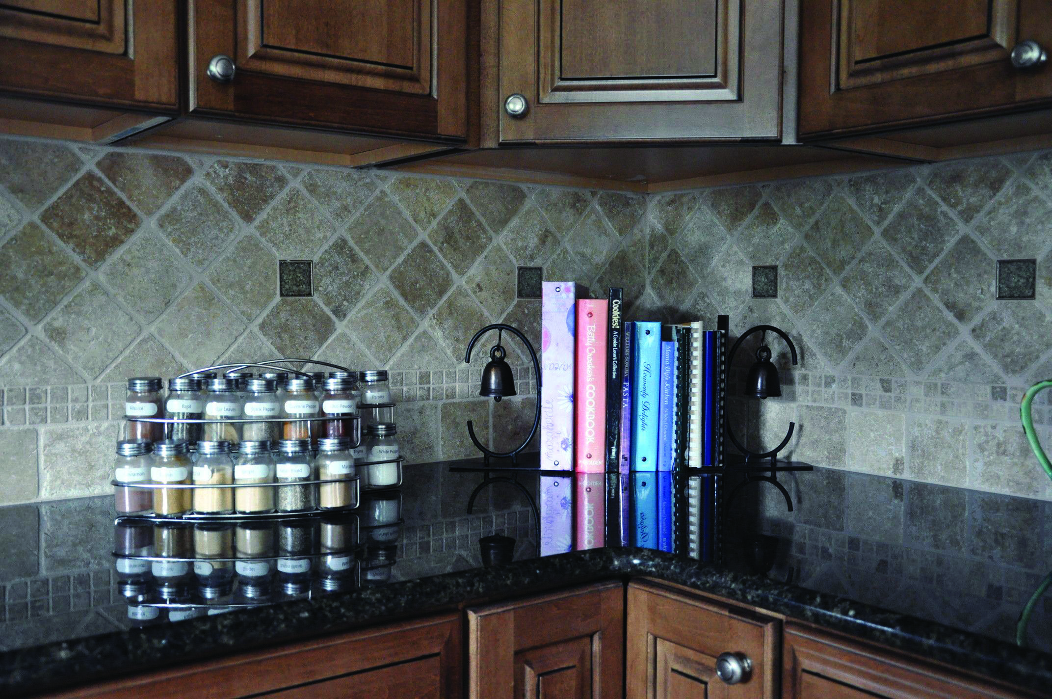 Dark Marble Countertops Colors Styles Black Granite Countertops Trendy Kitchen Backsplash Granite Countertops