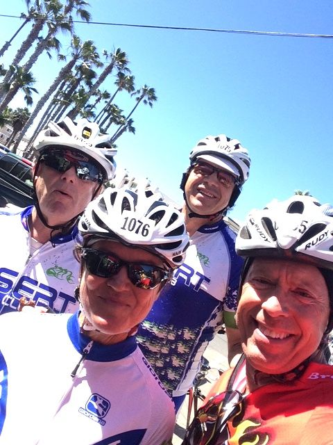 Our World Gym Cyclist were honored to ride for a great cause this weekend at the 2017 Tour de Cure for Diabetes. The Desert Bike Club raised $20,000 to help fight the disease! #TourdeCure #TourdeCure2017 #cycling #bike #community #fitness #WorldGym