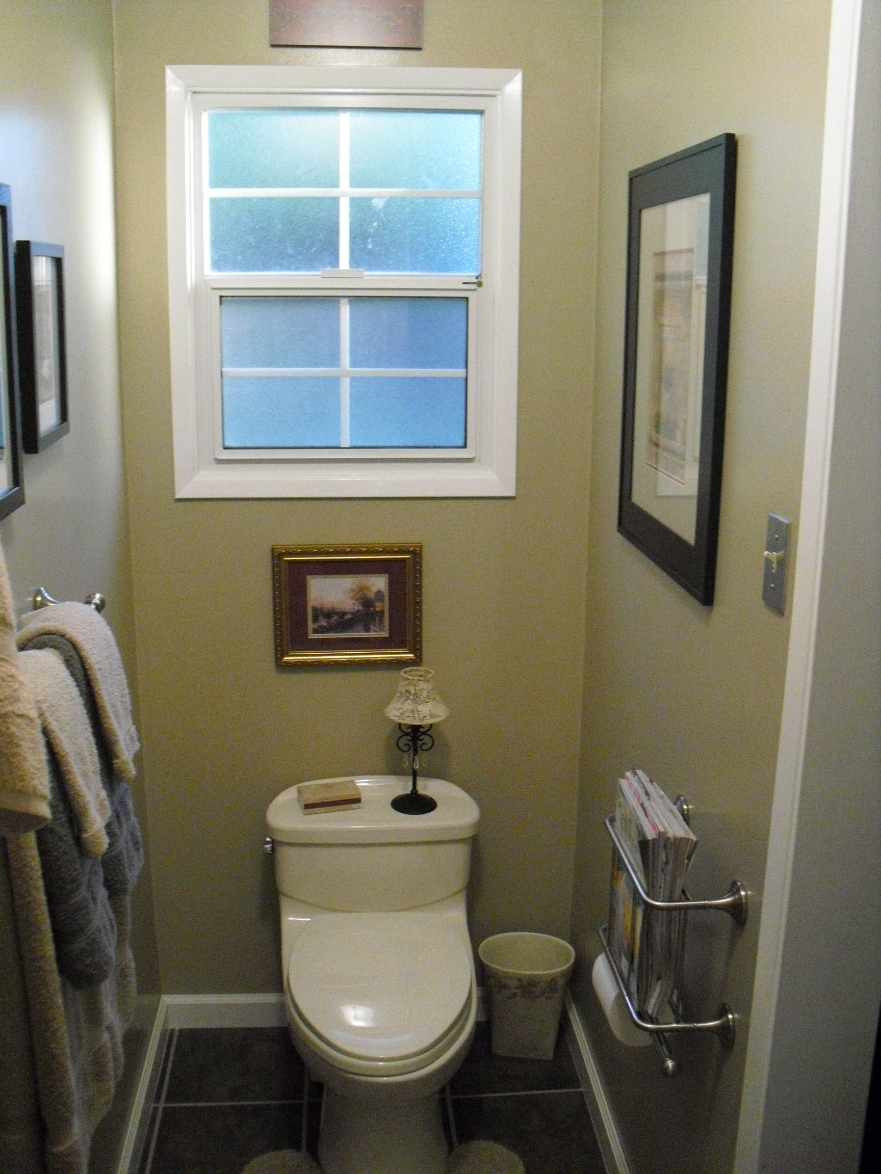 bathroom in previous house painted w  valspar  lowe s  in valspar bathroom paint price valspar bathroom paint reviews uk