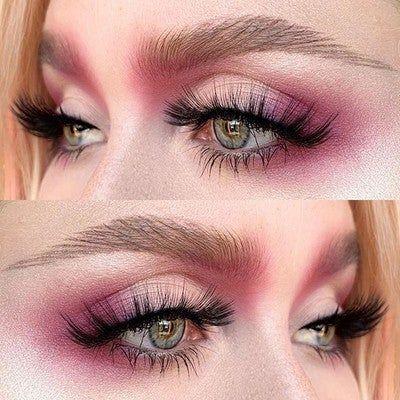 Venus XL Eyeshadow Palette