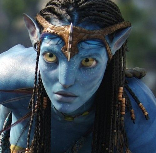 James Cameron Is Nearly Done Writing Avatar 2 And Avatar 3