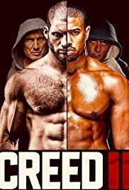 Watch Creed II Full-Movie Streaming