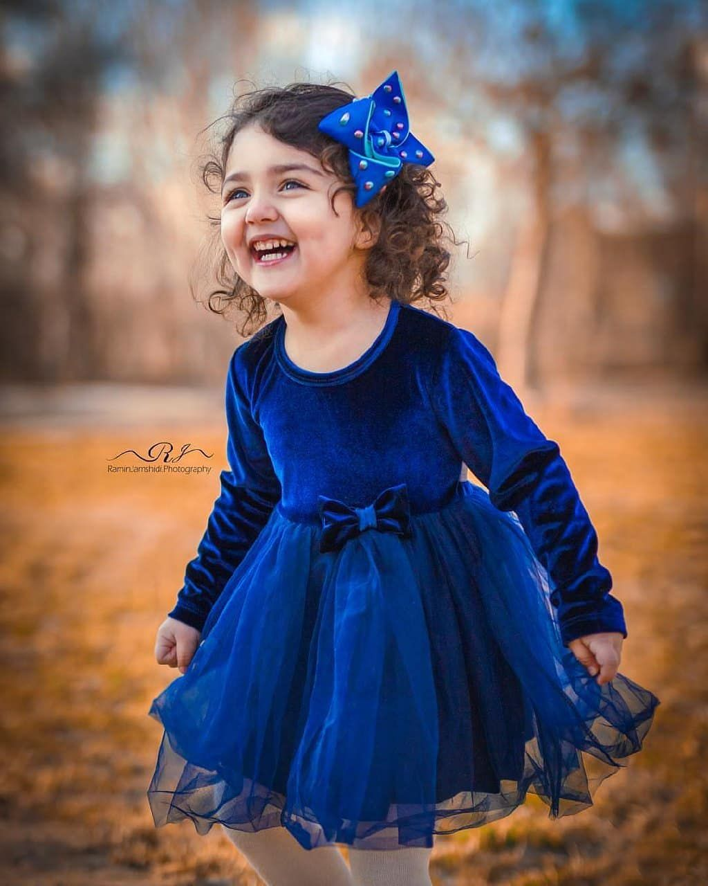 چه اشگل میخندم اگه عاشق بچه ای فالو چه اشگل میخندم اگه عاشق Cute Baby Boy Images Baby Girl Wallpaper Cute Baby