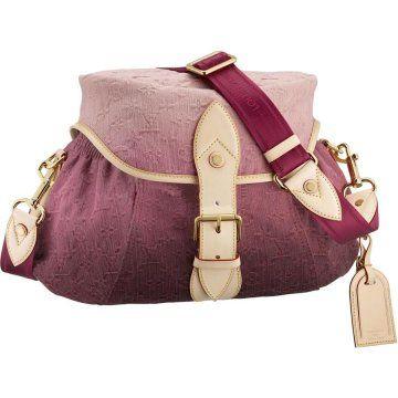 Louis Vuitton Bags Outlet