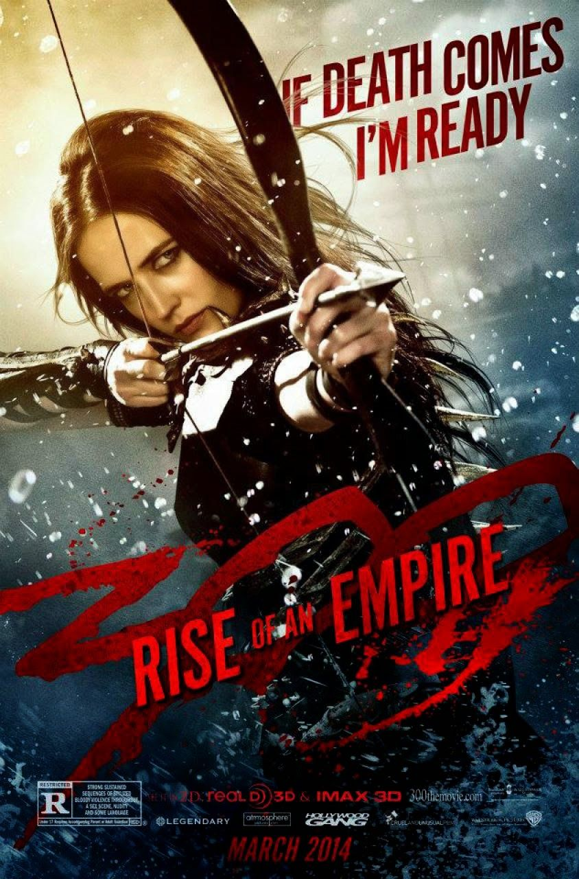 download full hd movie free: 300: rise of an empire | apple hd movie