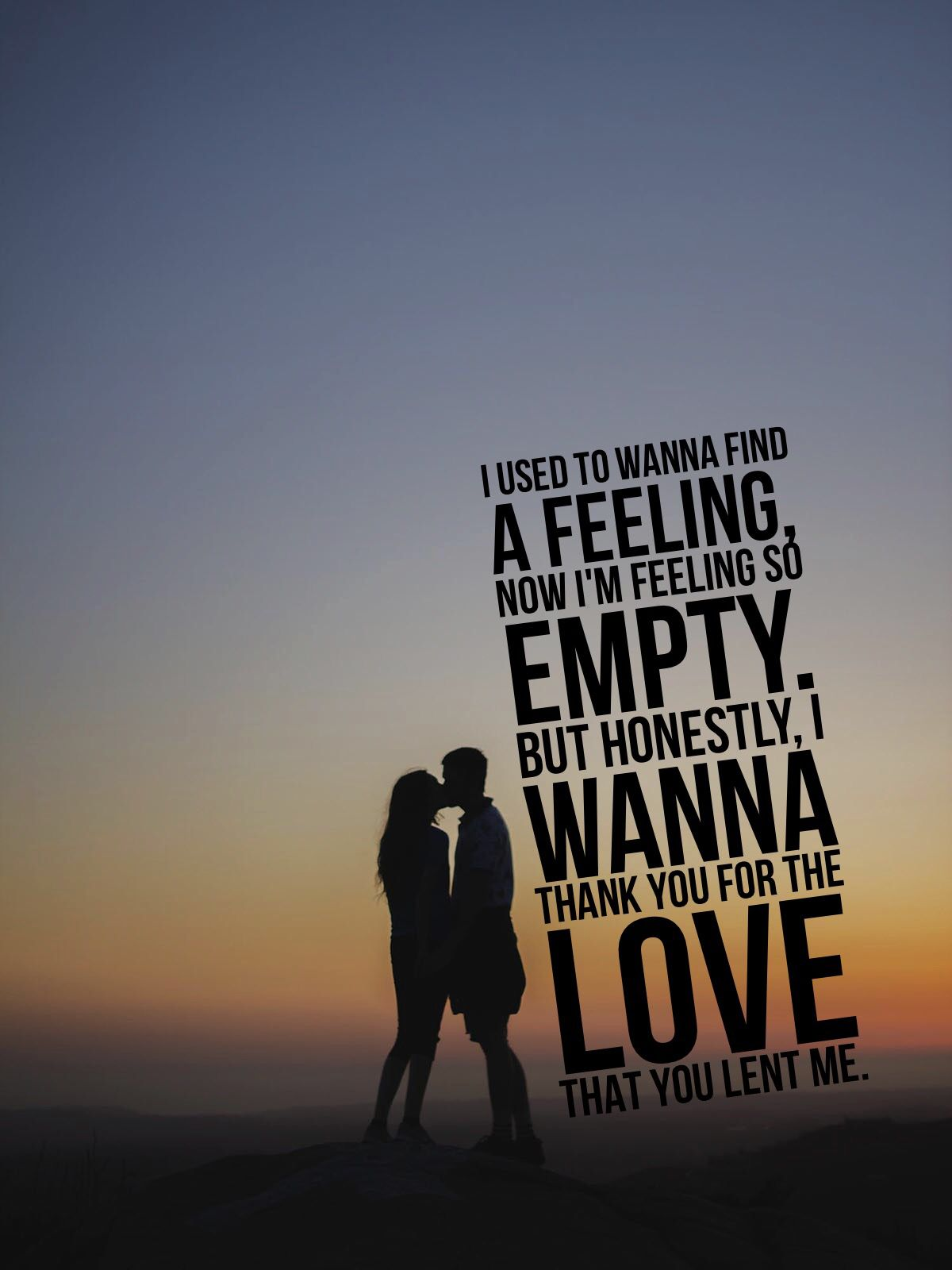 Watsky Wallpaper Quotes Lay Here By Witt Lowry Witt Lowry ♡ ♡ Song Quotes
