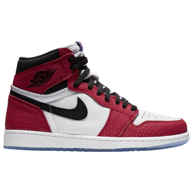 7f4f7016e96c30 Jordan Retro 1 High OG - Men s