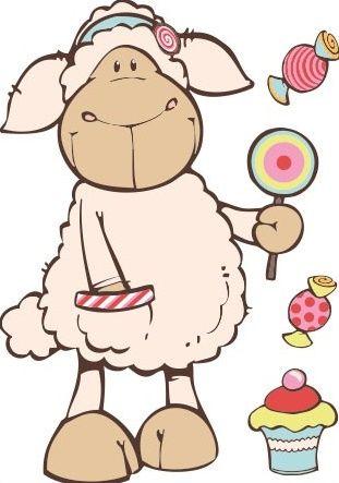 Tinkesilvermist Eid Stickers Diy Eid Cards Eid Crafts
