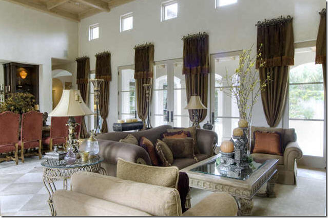 High Ceiling Curtains tall window curtains - google search | decorating | pinterest
