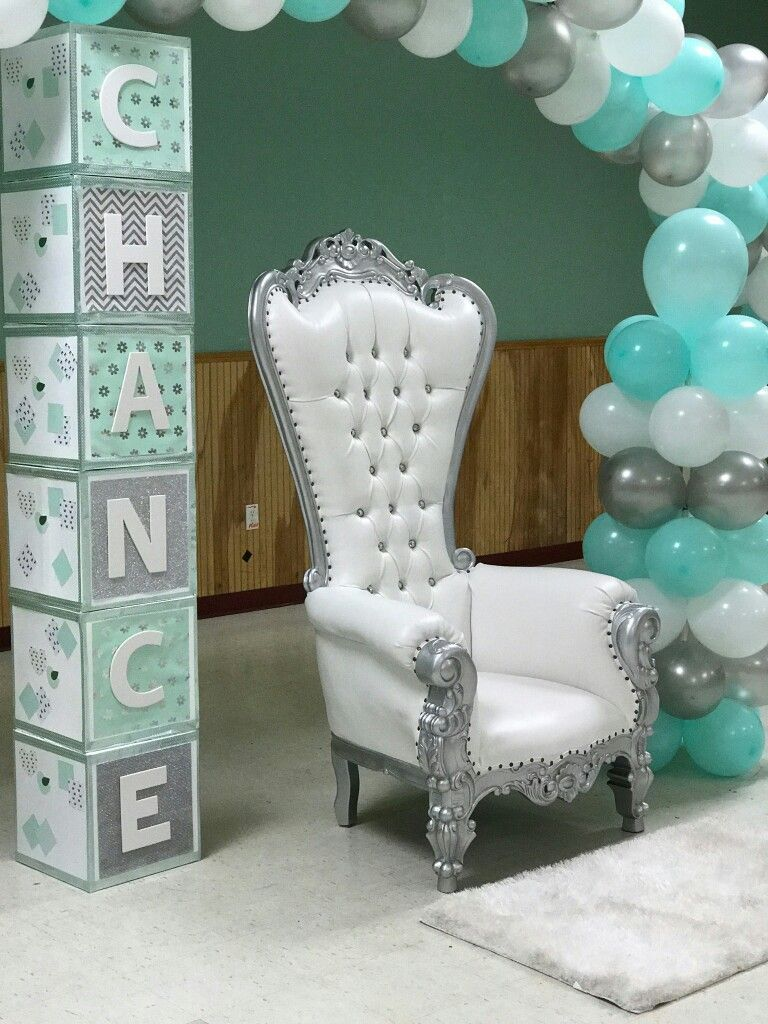 Giant Dyi Baby Blocks Spell Babies Name In 2019