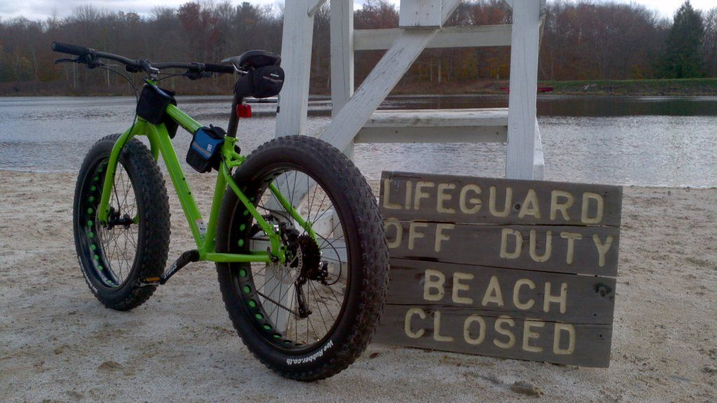 Bikesdirect Motobecane Fat Bike Uploaded by user Bikes Direct