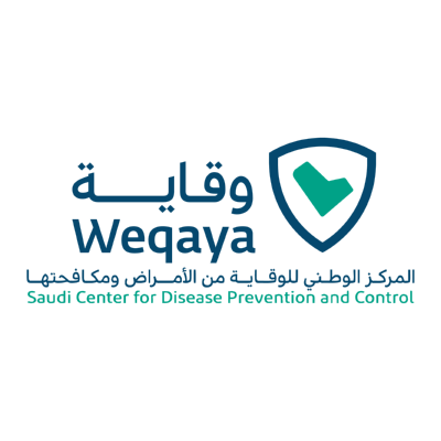 Weqaya وقاية Logo Icon Svg Weqaya وقاية Popular Logos Logo Icons Vector Logo