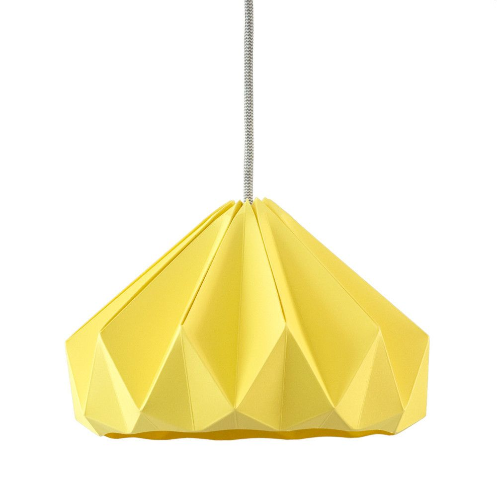 From asplund store wish list pinterest lighting products and