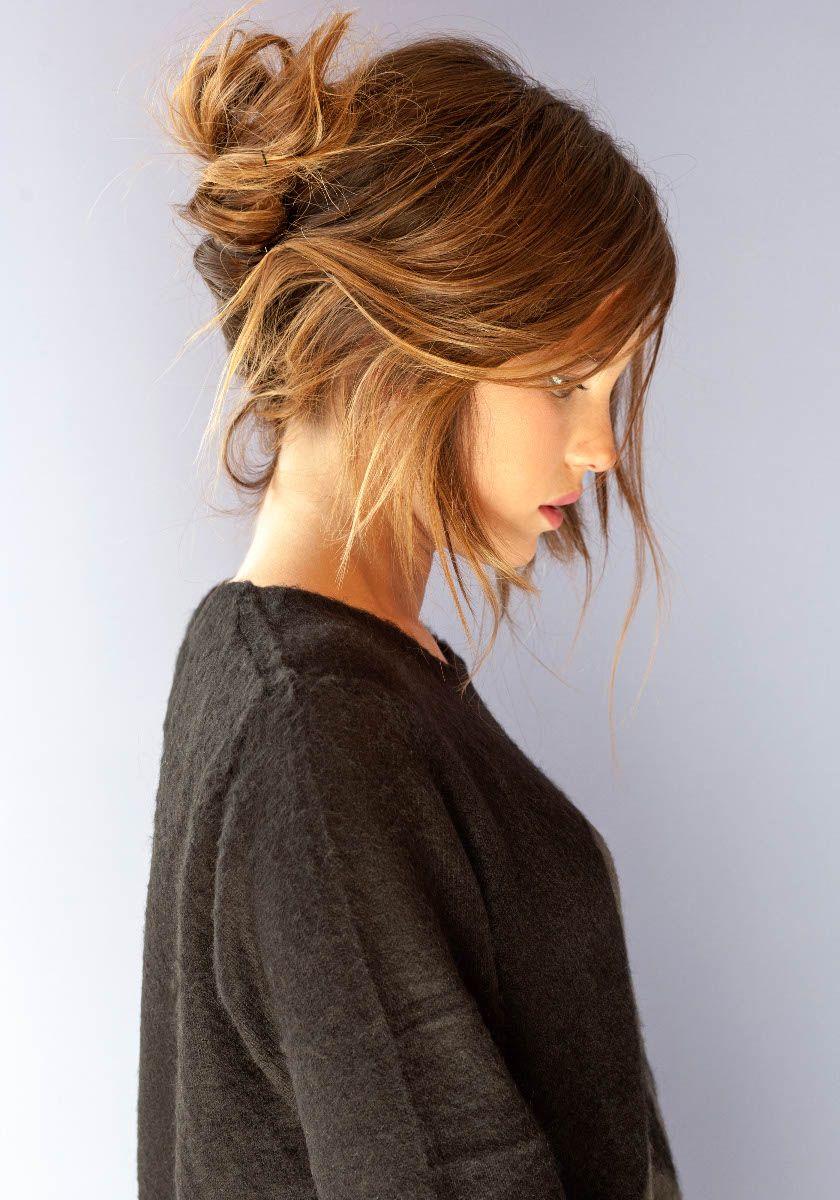 Macavi pentinats pinterest hair style