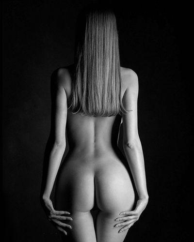 brazilian butt lift naked