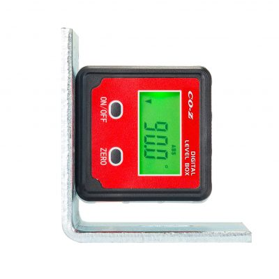 Pin On Top 10 Best Angle Gauges In 2020 Reviews