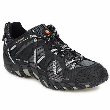 c0063f4954fd  hikingshoesideas Tactical Shoes