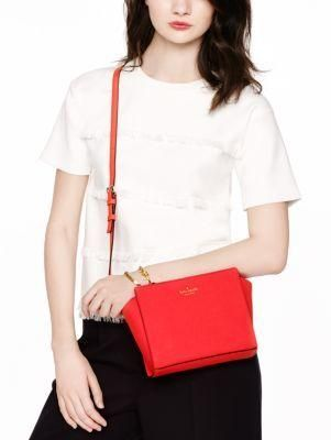 6673cc135 cedar street hayden crossbody by kate spade new york | My Style ...