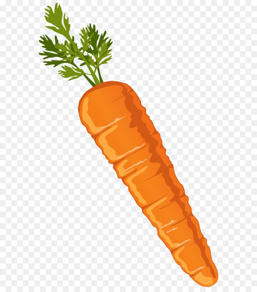 Carrot Vegetable Clip Art Carrot Clipart Png Image With Images