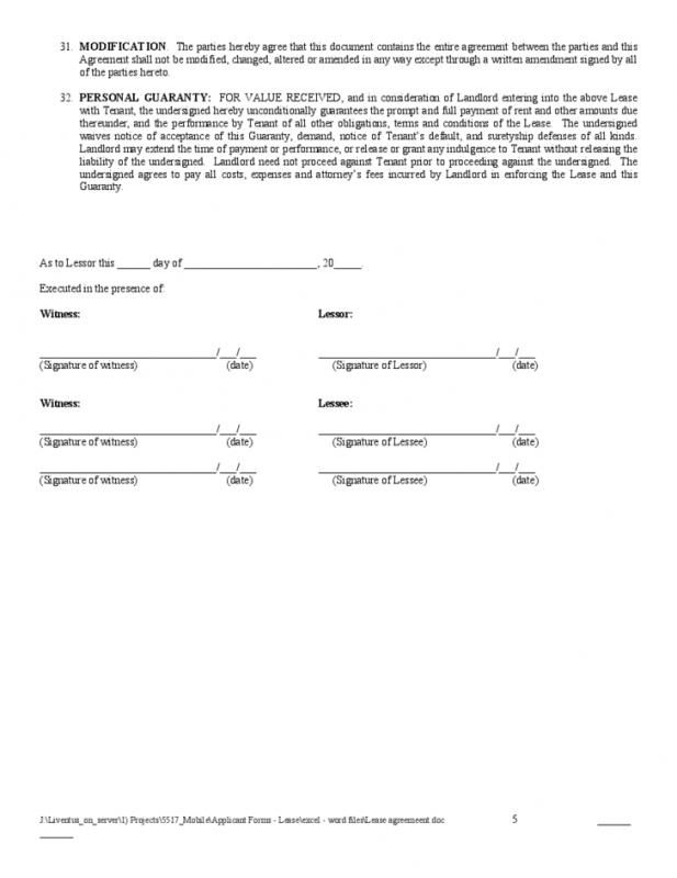 Application Forms Template template Pinterest Template - application forms