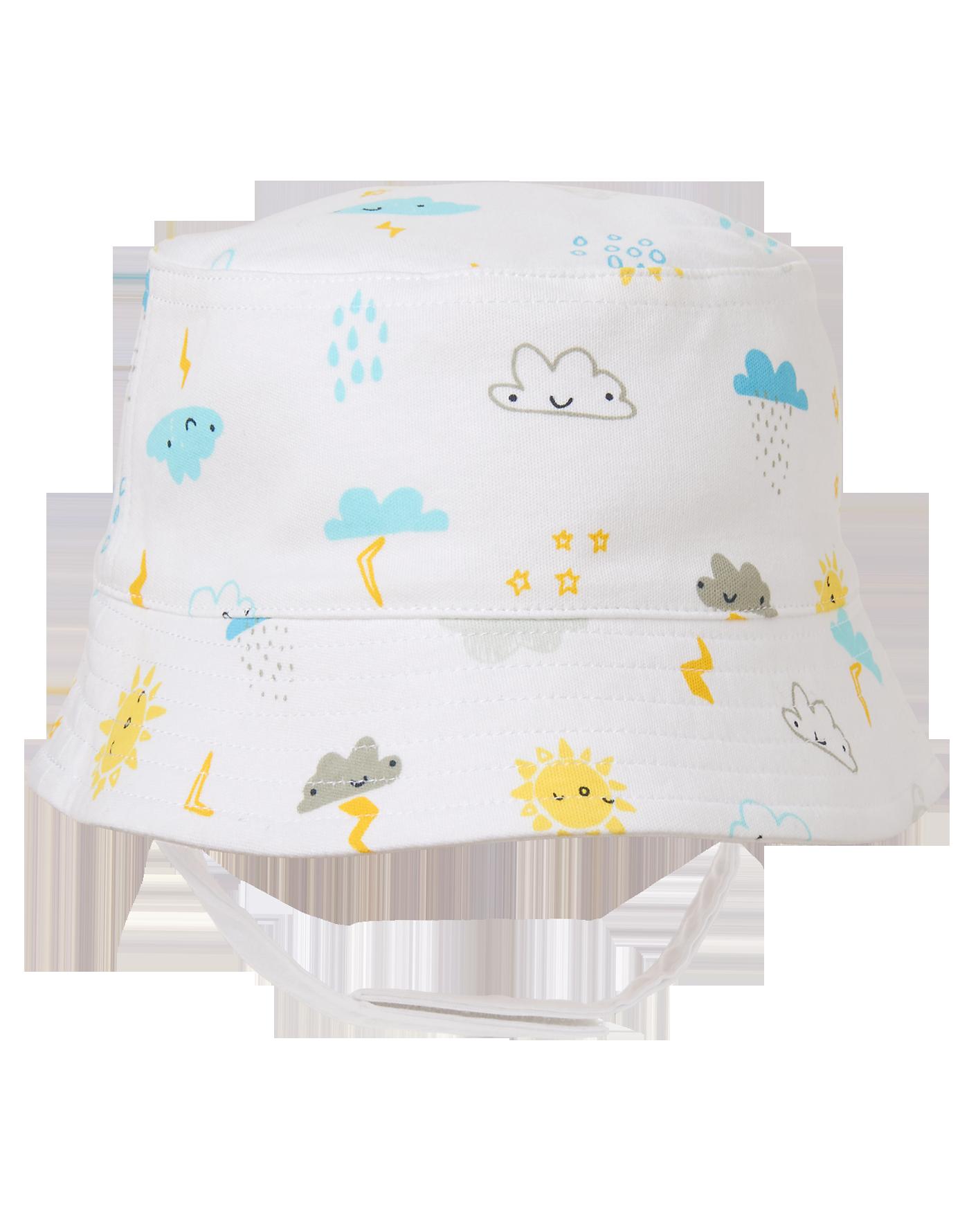 d6f04140d08b0 Stormy Bucket Hat