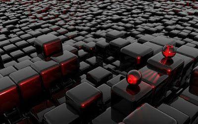 صور خلفيه 2020 اجمل خلفيات للكمبيوتر Black Wallpaper Widescreen Wallpaper Abstract Wallpaper