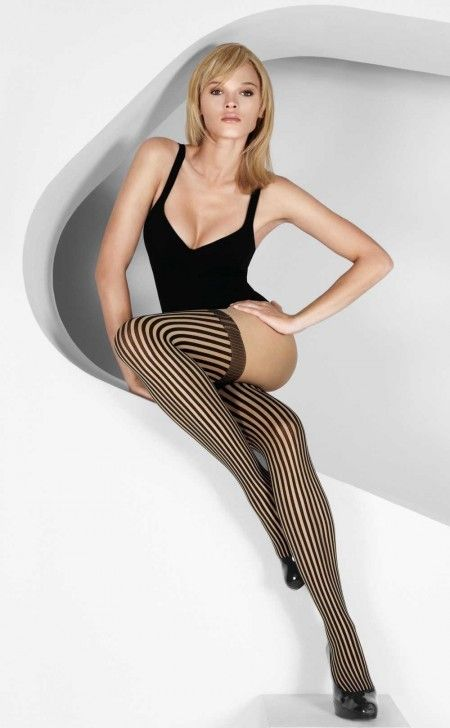 Russian leggings girl with a vibrator 3