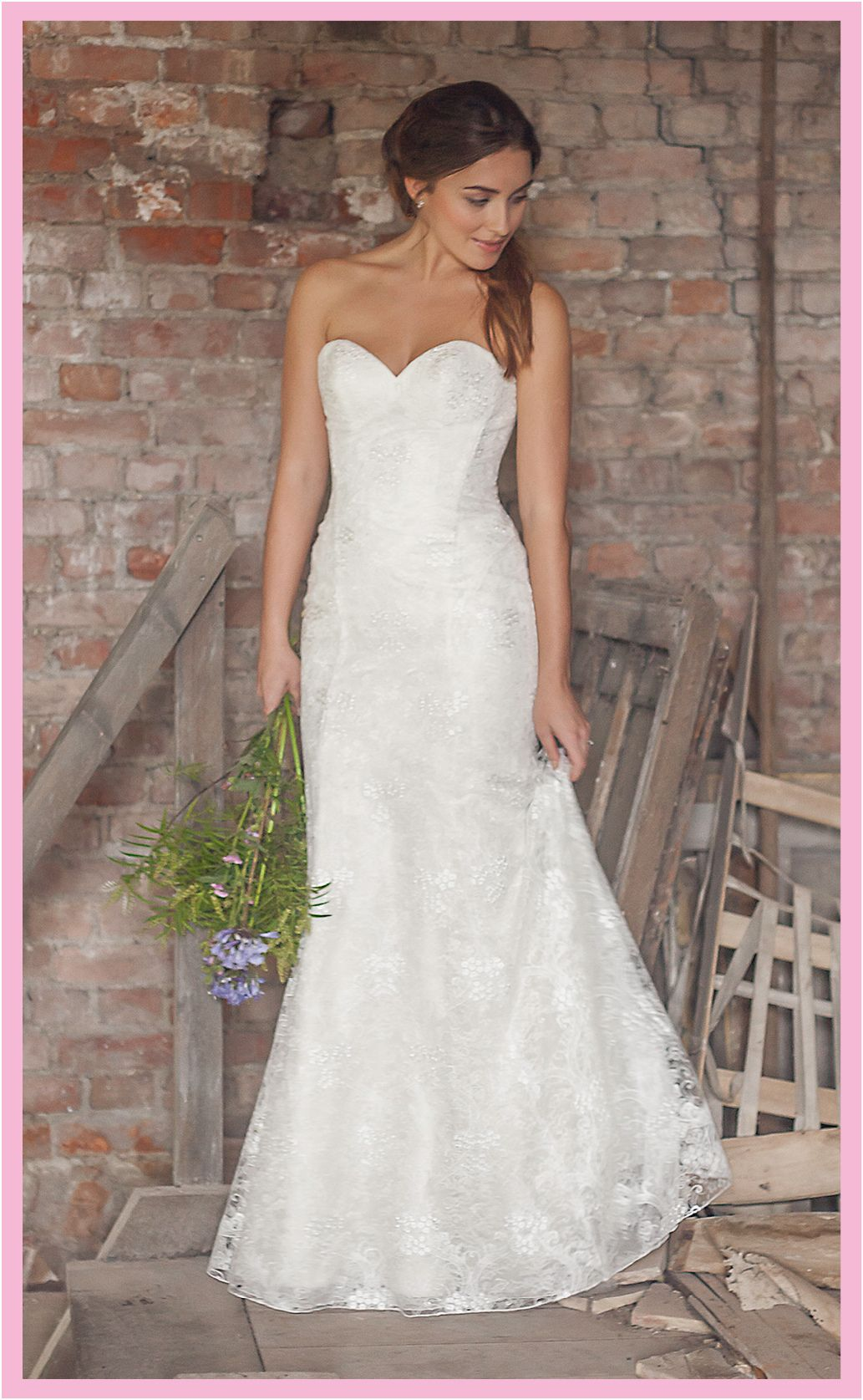 99 British Wedding Dress Designers How To For A Check More At