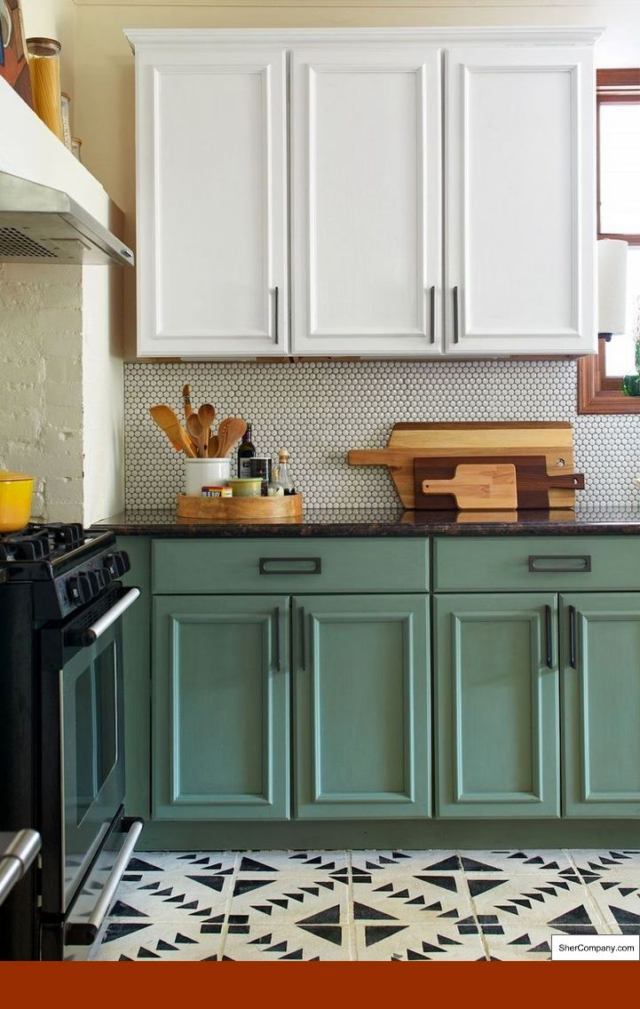 Our Collection Of Diy Kitchen Cabinets Reddit Wood Kitchen Cabinets Cost And Kitchen Cabine Chalk Paint Kitchen Cabinets New Kitchen Cabinets Kitchen Cabinets