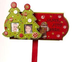 DIY Christmas Decorations: 57 Christmas Craft Ideas   AllFreeChristmasCrafts.com