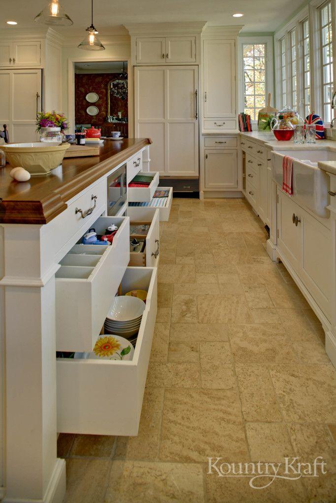 Millburn Nj Cabinetry Dealer Sawhorse Designs Kountry Kraft Blogs