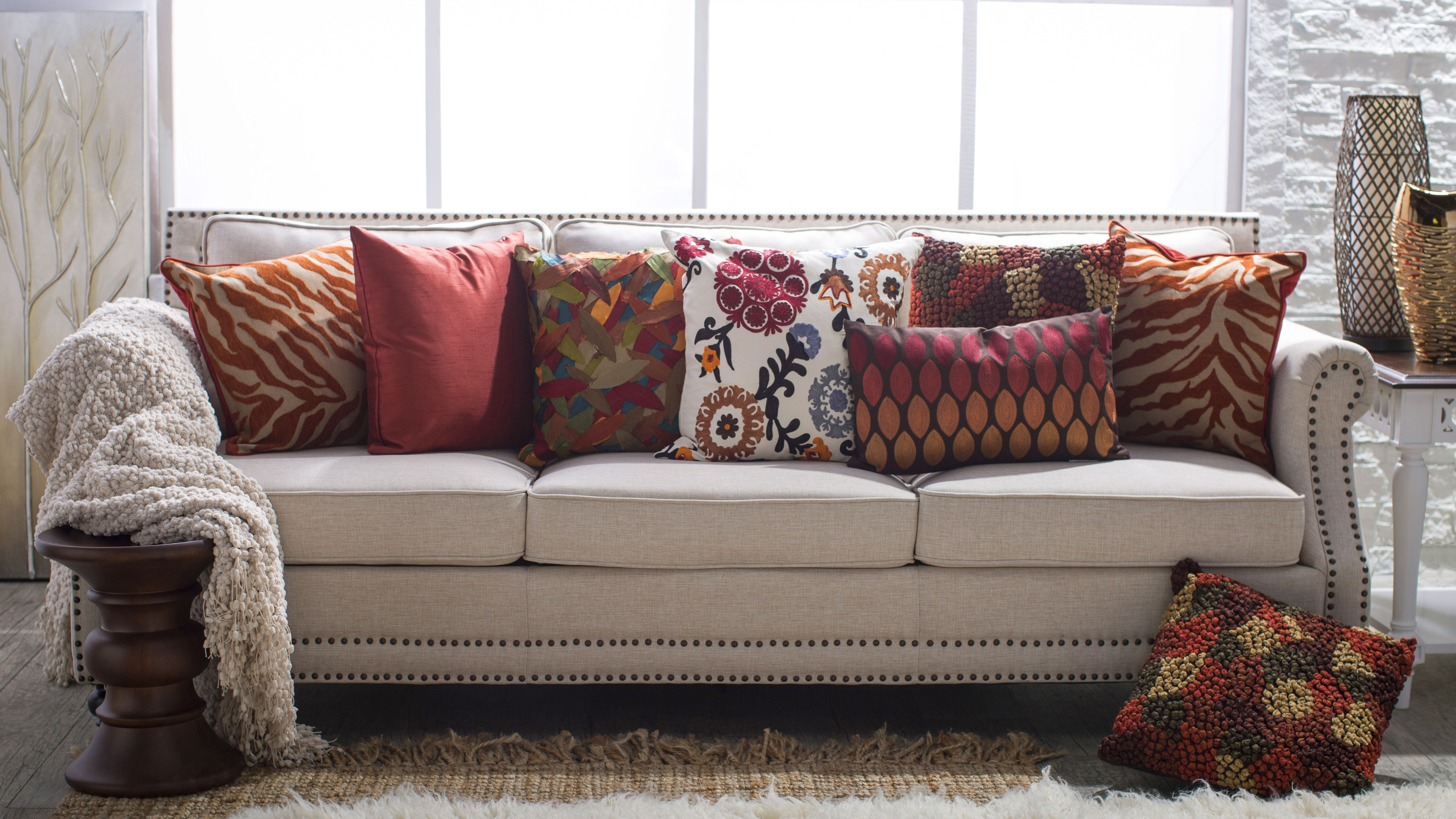 2b37584bf199829eb13fd7c743fe250e - Better Homes And Gardens Oxford Square Sofa Taupe
