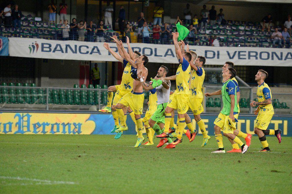 Serie A risultati e classifica: nove squadre a zero punti https://t.co/Ynlfl3lDkB Redazione Toro News https://t.co/zGmtQNylDr