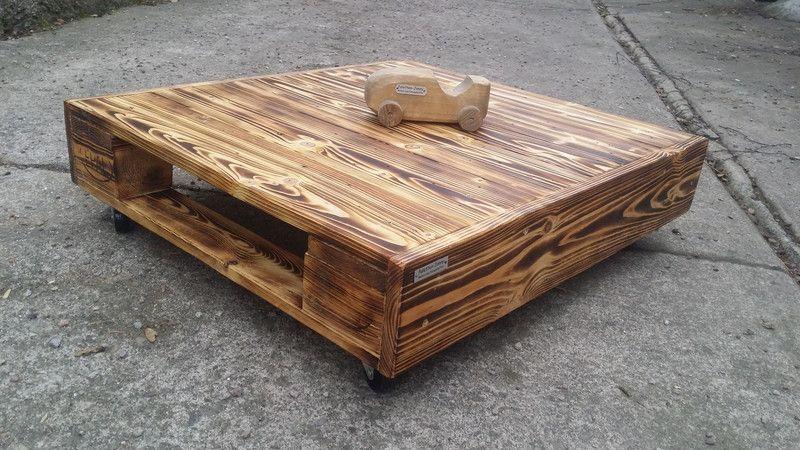 Couchtisch Shabby Vintage Amazing Vintage Loft Couchtisch Tisch