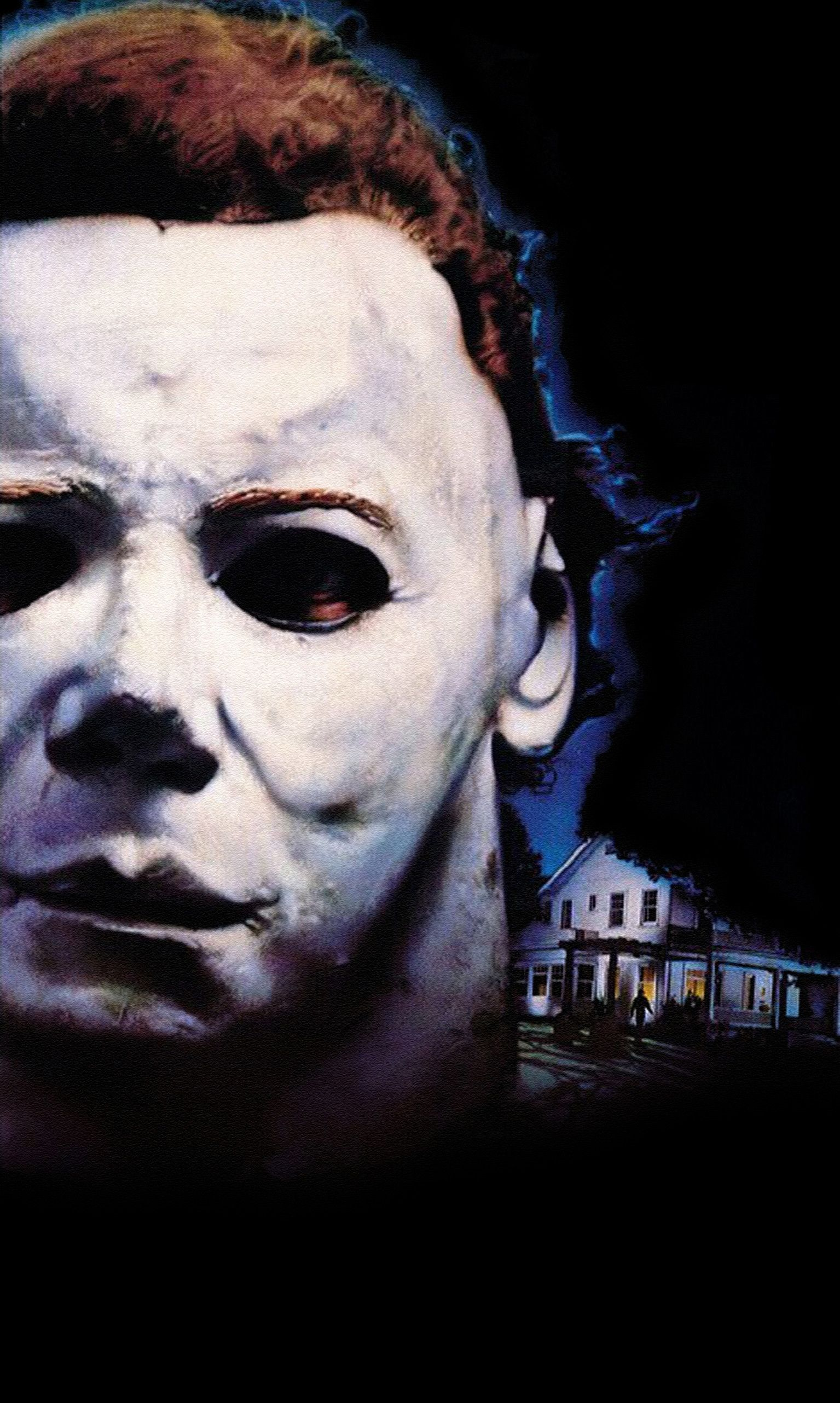 10 New Michael Myers Wallpaper For Android FULL HD 1080p
