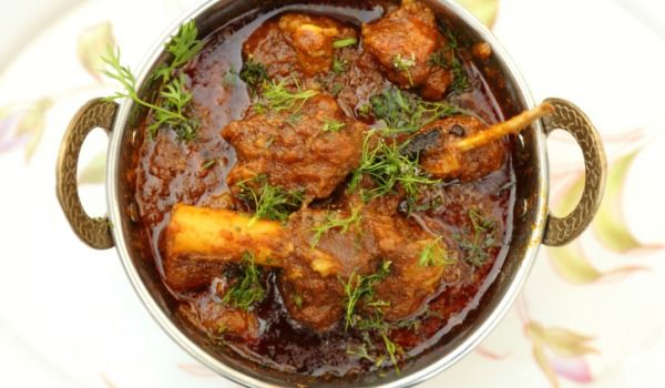 10 best indian recipes rogan josh curry dishes and indian curry 10 best indian recipes forumfinder Image collections