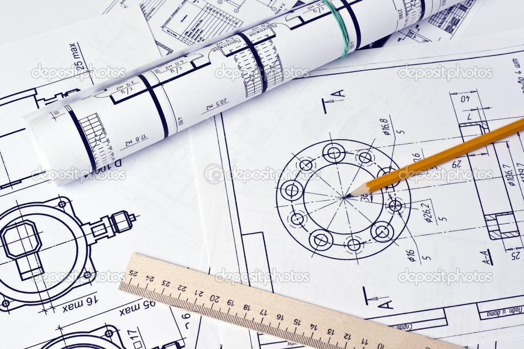 how to read civil engineering drawings