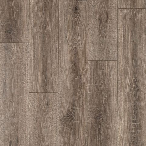 Pergo max heathered oak new floor for our home home for Gray pergo flooring