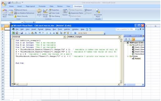 excel vba codig | engineering | AutoCAD, Autocad civil, Buttons