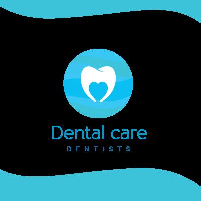 dental logo Logo Design | Stuff to Buy | Pinterest | See more ...