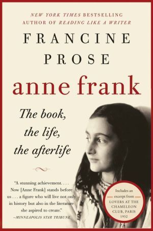 Anne Frank The Book The Life The Afterlife Nook Book In 2020 Books Anne Frank Book Worth Reading