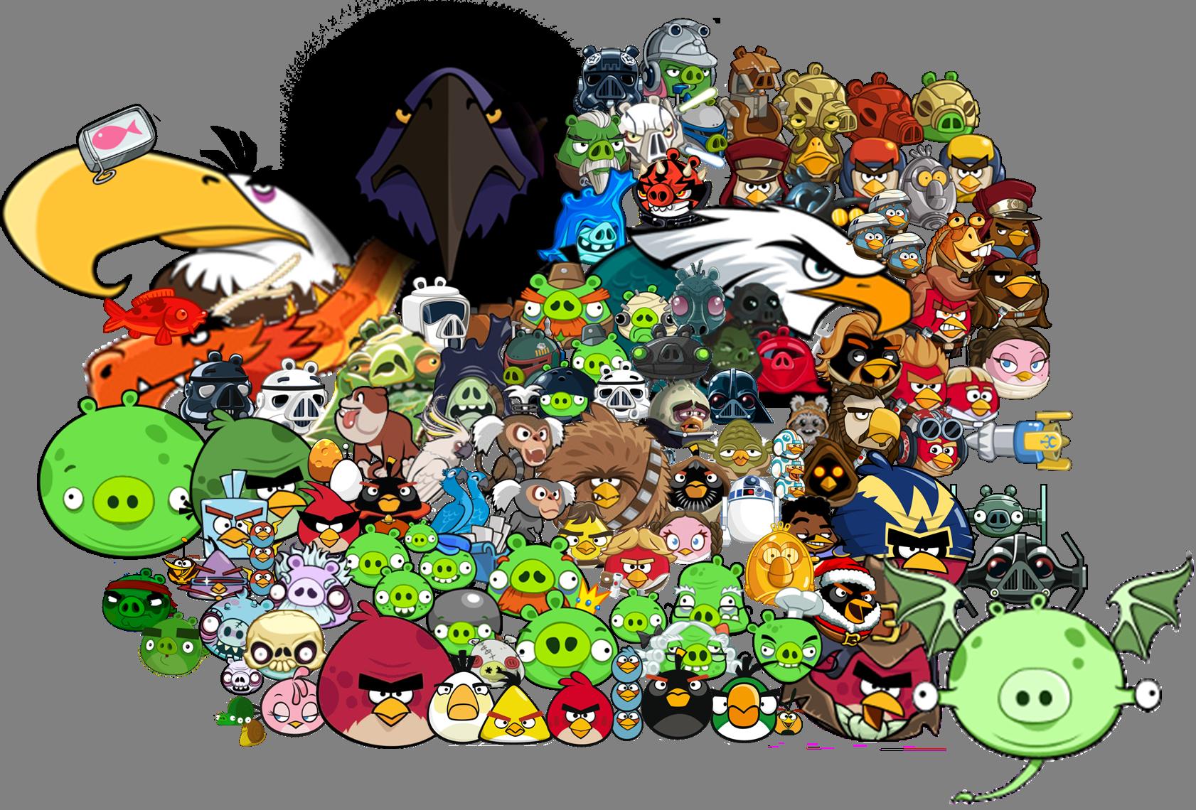 Afbeeldingsresultaat voor angry birds space characters hal,matilda