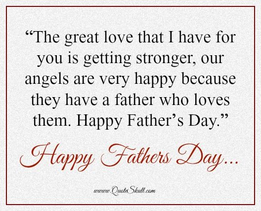Fathers day wishes for husband happy fathers day quotes and fathers day wishes for husband m4hsunfo