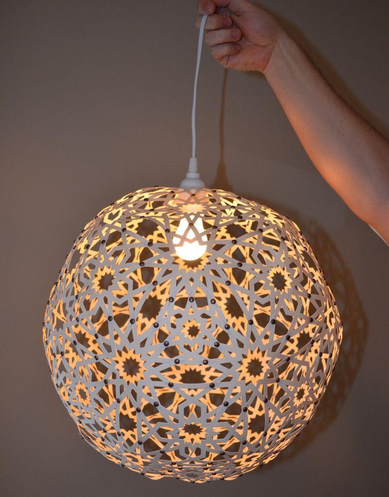 paper lighting fixtures. Paper Lighting Fixtures L