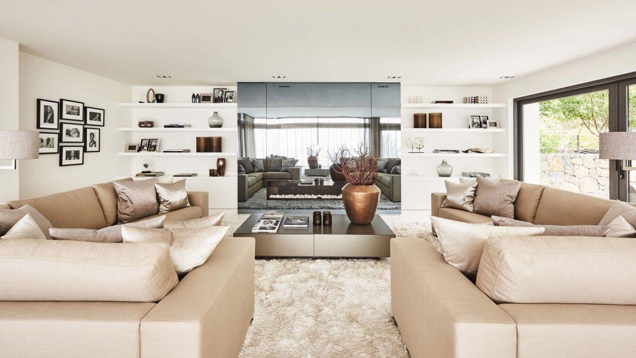 Altea Blueport Eric Kuster Metropolitan Luxury