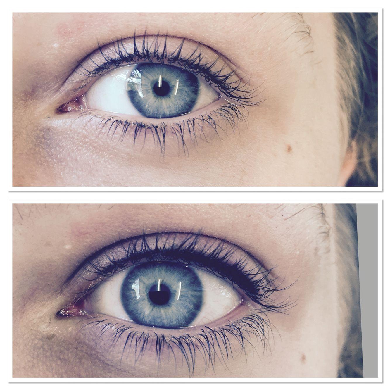 Flawless Permanent Eyeliner Permanent Eyeliner Permanent Makeup Eyeliner Permanent Makeup Eyebrows