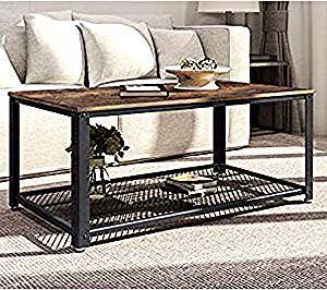Tables De Bureau Et Tables Basses Home Decor Table Furniture