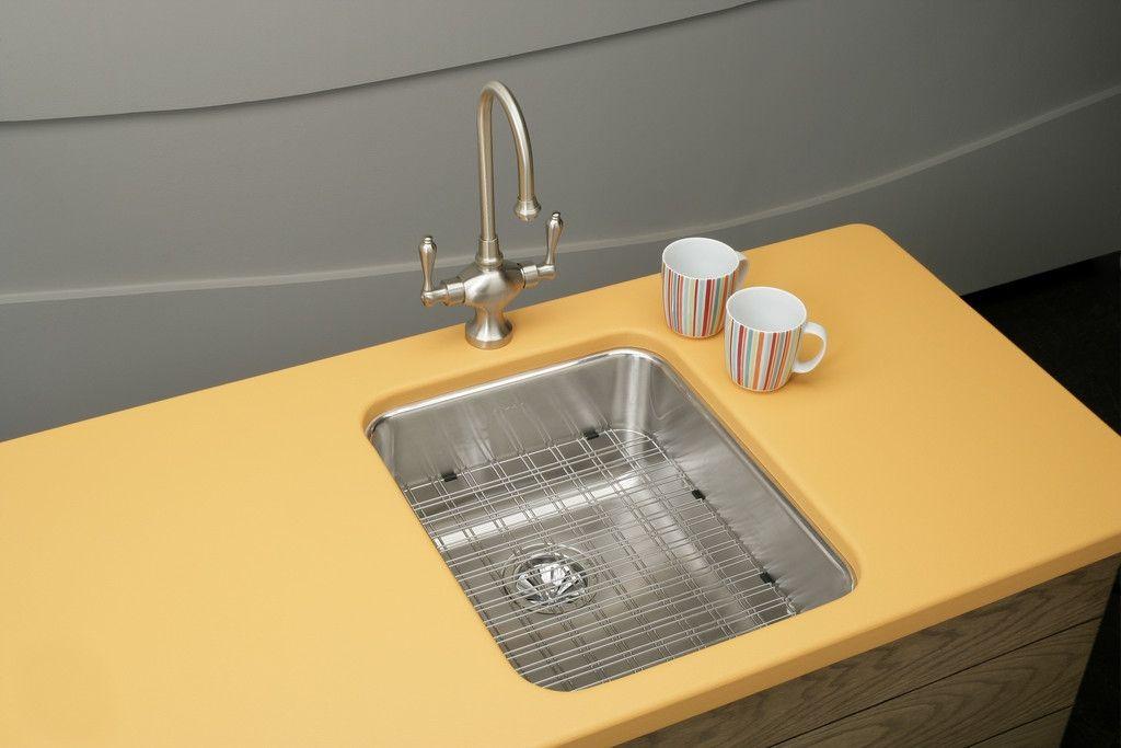Elkay Gourmet Work Shelf Hospitality Undermount Sink Undermount Sink Elkay Sink Sizes